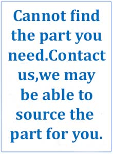 source contact